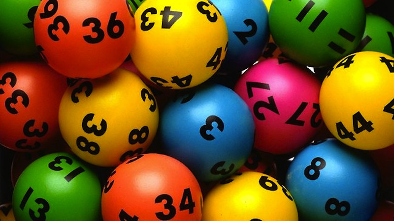 Image result for lottery wallpaper