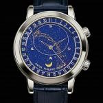 Celestial_with_Date_Platinum_6102P_001_01