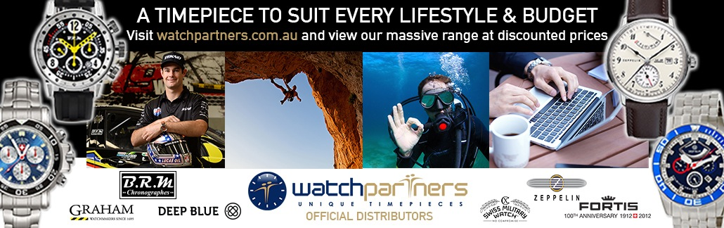 Watchpartners Advert 1