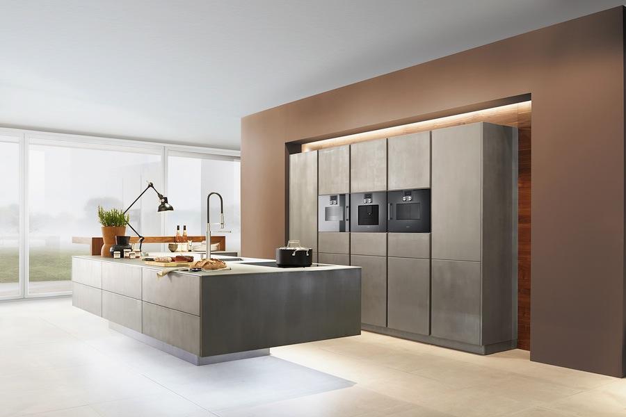 Zeyko Kitchens | Total Design Reviews | {Zeyko 5}