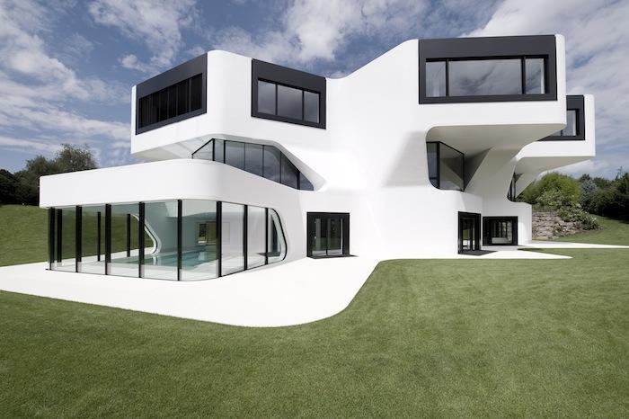 Dupli Casa | Total Design Reviews