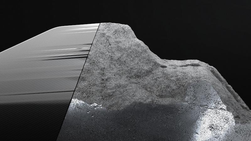 designer sofa onyx vulkangestein vorvic handgeschnitzt