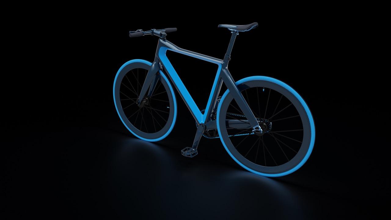 Pg Bugatti Bike Total Design Reviews