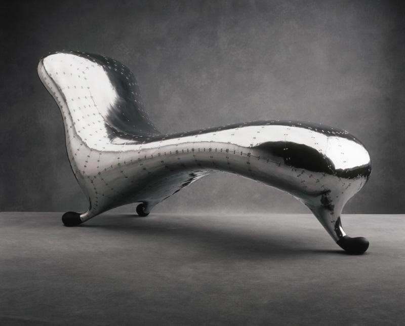 Fine Marc Newson Lockheed Lounge Total Design Reviews Andrewgaddart Wooden Chair Designs For Living Room Andrewgaddartcom