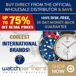 watchpartners-side-advert-1