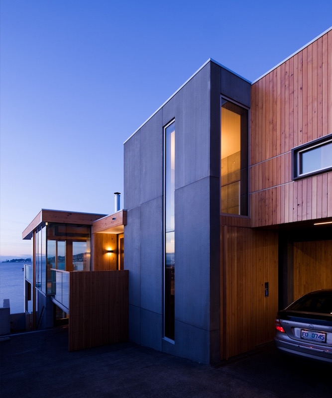 Mga Architects Napoleon Street Battery Point Total Math Wallpaper Golden Find Free HD for Desktop [pastnedes.tk]